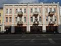 Smolensk, Bolshaya Sovetskaya street 35 - 4.jpg