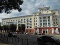 Smolensk, Glinki street 11 - 7.jpg