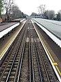 Snaresbrook tube station (2).jpg