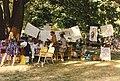 Snoqualmie Moondance vendors 01.jpg