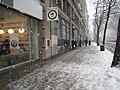 Snow Kingsway2.jpg