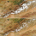 Snow in the Atlas Mountains of Morocco - NASA Earth Observatory.jpg