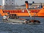 So Long (ship, 1964) - ENI 02318672, Port of Antwerp pic2.JPG