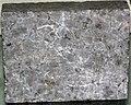 Soapstone (quarry near Francestown, New Hampshire, USA) 2 (27073018457).jpg