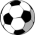 Soccerball1.png