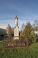 Socha Panny Marie v Podolibech.JPG