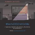 Socialsìcretinino-6.png