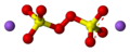 Sodium-persulfate-3D-balls-ionic.png