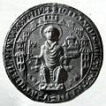 Soest-Siegel-1280-IMG 5154.JPG