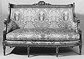 Sofa (part of a set) MET 201348.jpg