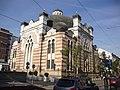 Sofia, Bulgaria, 5378 Synagouge.jpg