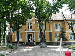 Sofia - 120th primary school.jpg
