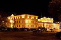 Sofia Center walk with free sofia tour 2012 PD 082.jpg