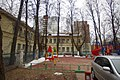 Sokolinaya Gora District, Moscow, Russia - panoramio (42).jpg
