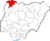Sokoto State Nigeria.png