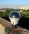Solar IGEL UFRJ.jpg