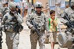 Soldiers assess civil improvement projects DVIDS182876.jpg