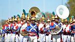 Solenidade cívico-militar em comemoração ao Dia do Exército e imposição da Ordem do Mérito Militar (26268095690).jpg