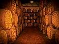 Solera PDC Vinos y Licores Ltda -2.jpg