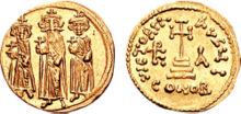 Solidus-Heraclius-sb0764.jpg