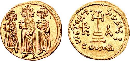Solidus-Heraclius-sb0764