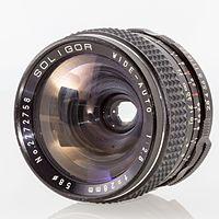 Soligor lens Wide-Auto 28mm, f 2.8-4633.jpg