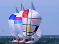 Soling Podium North Americans 2019 downwind.png