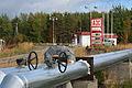 Solovetsi saare kütusetankla.jpg