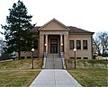 Solvay public library.jpg