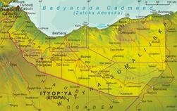 Somaliland.png