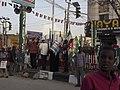 Somaliland and Hargeisa (29592257275).jpg