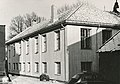 Sommerveita (1964) (4174024928).jpg