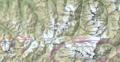 Sommet 4000m Alpes pennines.png