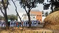 Sonargaon museum - 1.jpg