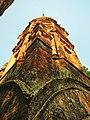 Sonarong Jora Moth archaeological site.jpg