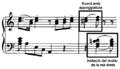 Sonata motiu 3.png