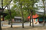 File:Songlim Temple Chilgok Korea.jpg