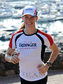Sonja Tajsich, Training auf Lanzarote.jpg