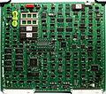 Sony BVE-2000 CPU Assy SY-201.jpg