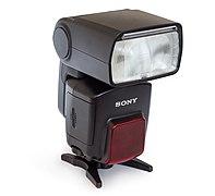Sony HVL-F58AM.jpg