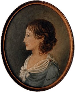 Sophie von Kühn German noble