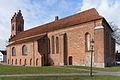 Sortebrødre kirke Viborg Denmark.jpg