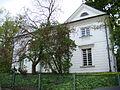 Sosnowiec, pałac, 1790 02.JPG