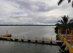 Soto la Marina, Tamaulipas.jpg