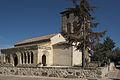 Sotosalbos San Miguel Arcángel 323.jpg