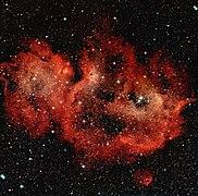 Soul Nebula (4 Panel Mosaic) - Flickr - astrophotography andy.jpg
