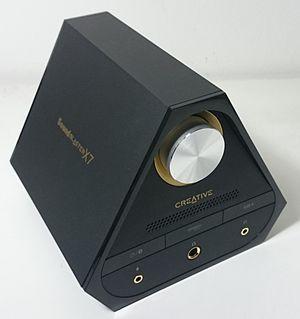 Sound Blaster X7.jpg