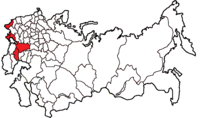 South-Black Sea-Southeastern Districts - Russian Constituent Assembly election, 1917.png