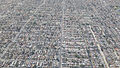 South-Los-Angeles-Normandie-Avenue-Aerial-view-from-north-August-2014.jpg