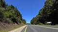South Africa - Garden Route (15458482290).jpg